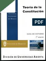 guia de teoria de la constitucion.pdf