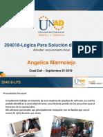 204018_Fase1_Angelica Marmolejo (1).pptx