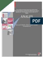 Anales Jauti 2018 - Corregido 2.PDF-PDFA