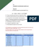 ASAE D497.docx