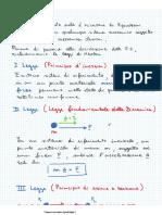 6.EquazioniCardinaliSistemaPunti.pdf