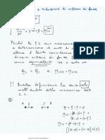 8.EquivalenzaRiduzioneSistemiForze.pdf