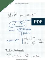 7.EquazioniCardinaliCorpoRigido.pdf