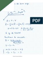 15.Problema2CorpiFormalismoLagrangiano.pdf