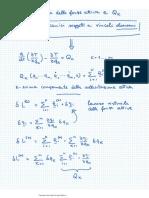 12.EquazioniLagrangeConservative&CoordinateIgnorabili.pdf