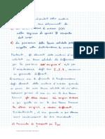 18.ProprietaMatriceInerzia.pdf