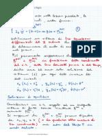 9.CenniStaticaCorpiRigidi.pdf