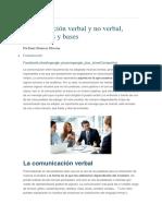 Comunicación verbal y no verbal.docx
