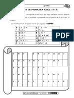 criptograma-2-y-3-cast.pdf