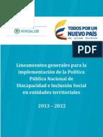 Politica Publica Discapacidad (2)