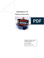 Laboratorio de maquinas.docx