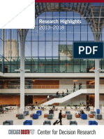 Chicago+Booth+Research+Highlights+book_Final_Secure.pdf