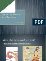 Regulación Natural de La Fertilidad_Carol Maravi