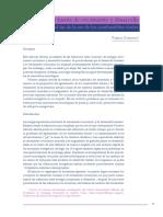 05francoromerio (1)