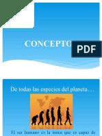 1. Conceptos (1)