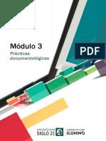 328448742-DOCUMENTOLOGIA-Lectura-3.pdf