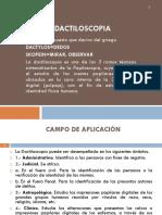 Coordinador-del-Trabajo-Forense-en-la-Escena-del-Crimen-Presentación-Girotti.ppsx