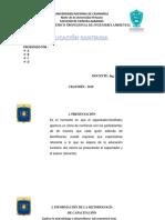ESTRUCTURA PARA EDUCACIÓN SANITARIA.pptx