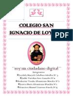 CIUDADANO DIGITAL.docx