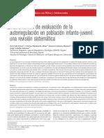 Dialnet-InstrumentosDeEvaluacionDeLaAutorregulacionEnPobla-6901799