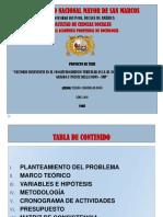 DIAPOSITIVA DE PROYECTO DE TESIS INDIVIDUAL.pptx