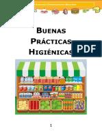 BPH Comercio Minorista