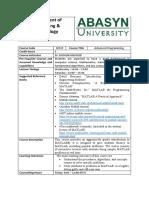 Advanced programming Coursework.pdf