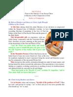 20090102 b Nativity Encyclical