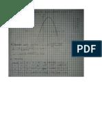 Analisis Numerico Semana (1)
