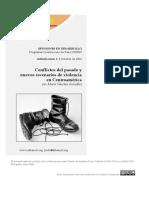Sánchez (2010) Conflictos del pasado y nuevos escenarios de violencia.pdf
