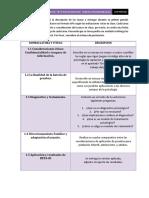 TAREAS DEL PRIMER PARCIAL.docx