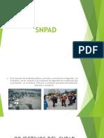 SNPAD Expo Videos