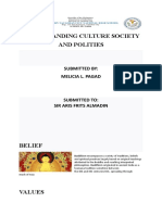 belief,values,ideas.docx