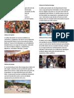 5 culturas de guatemala.docx