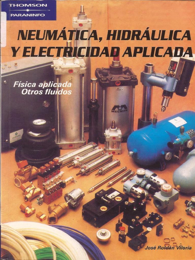 Refrigerantes válvula esférica BV válvula esférica m 5//16 SAE X W 1//4 SAE válvula antirretorno clima