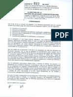 DERECHOS_PECUNIARIOS_2016.pdf