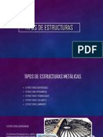 TIPOS DE ESTRUCTURAS.pptx