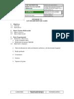 1. LEY DE DIFUSION DE GASES.docx