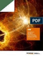 Gensets full EN-GM1606.1 LR.pdf