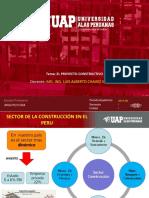 MODULO 2_CONST 1.pdf