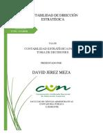 TALLER DE CONTABILIDAD ESTRATEGICA..docx