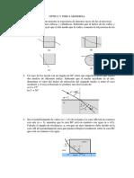 2 practica dirigida 1.pdf