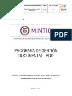articles-7077_pgd_programa_gestion_documental_20171116.docx