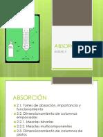 ABSORCIÓN.pptx