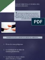 6 RIESGO CREADO.pptx
