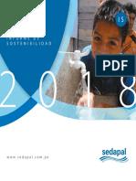 SEDAPAL 2019