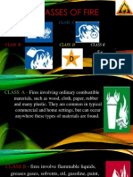 CLASSES OF FIRE.pptx