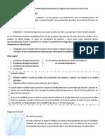 Dinámica del Movimiento Mandibular. Articuladores y Registro Interoclusal en Prótesis Fija.docx