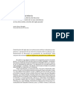 cinde-la-infancia-de-la.infancia-resaltado.pdf