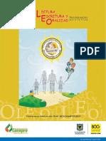 LecturaEscrituraORALIDAD.pdf